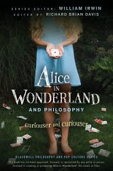 Alice In Wonderland And Philosophy Book PDF
