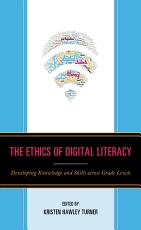 The Ethics of Digital Literacy PDF