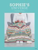 Download Sophie s Universe Book