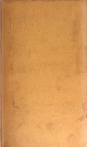 Geschichte des Römischen Rechts bis auf Justinian: Erste Lieferung, welche die Geschichte der Verfassung enthält