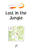 Download Lost in the Jungle  Gold Star  Book