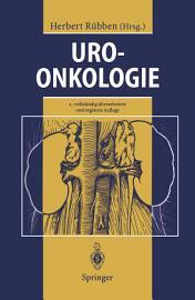 Uroonkologie PDF