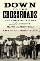 Down to the Crossroads PDF
