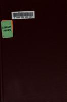 Locomotive Firemen s Magazine PDF