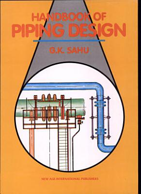 Handbook of Piping Design PDF