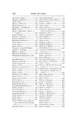 Reports of Cases Relating to Letters Patent for Inventions Determined in the Supreme and Circuit Courts of the United States PDF