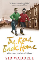 The Road Back Home PDF