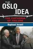 The Oslo Idea PDF