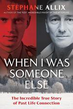 When I Was Someone Else