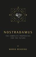 Nostradamus PDF