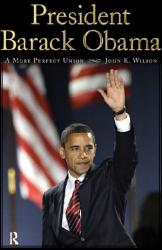 President Barack Obama Book PDF