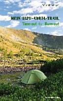 Mein Alpe Adria Trail PDF
