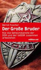 Der gro  e Bruder PDF