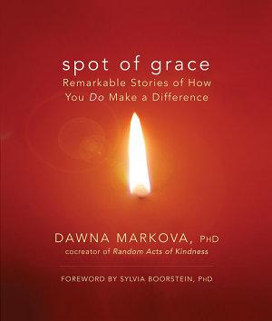 Spot of Grace
