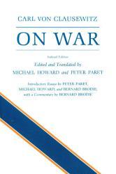 On War Book PDF