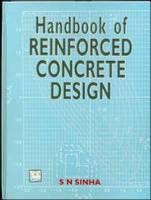 Handbook of Reinforced Concrete Design PDF