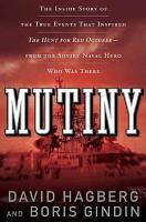 Mutiny PDF