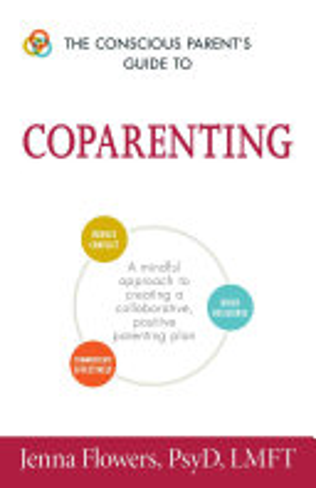 The Conscious Parent s Guide to Coparenting PDF