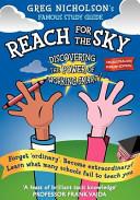 Reach for the Sky  Edition  2  Australian UK Version