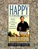 Download Happy Cooking  Book