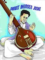 Pandit Bhimsen Joshi PDF