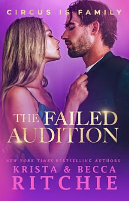 The Failed Audition