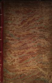 Esprit du Code de commerce, ou Commentaire puisé dans les procès-verbaux du Conseil d'état, les Exposés de motifs et Discours ... &c. &c: et Complément du Code de Commerce, par la Conférence analytique et raisonnée avec ses dispositions, des articles du Code Napoléon ...