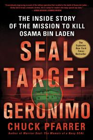 SEAL Target Geronimo PDF