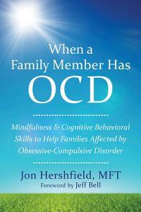 When a Family Member Has OCD PDF