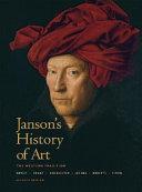 Janson S History Of Art
