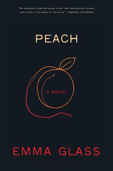 Download Peach Book