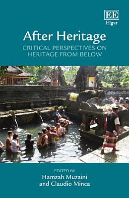 After Heritage PDF