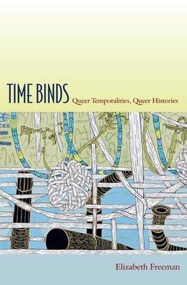 Time Binds
