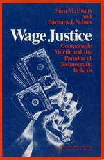 Wage Justice