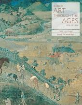 Gardner's Art through the Ages: Backpack Edition, Book B: The Middle Ages: Edition 15