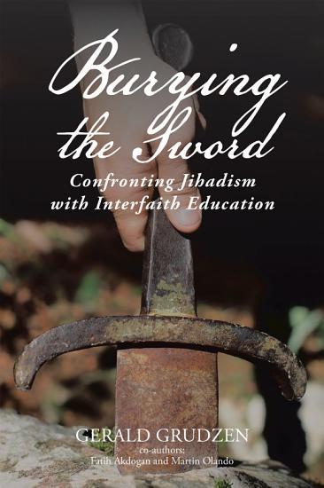 Burying the Sword PDF