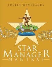 Star Manager Mantras PDF