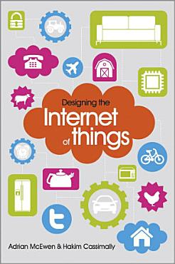 Designing the Internet of Things PDF