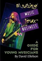 Making Music Your Business PDF