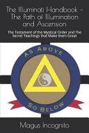 The Illuminati Handbook PDF