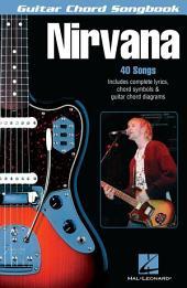 Nirvana (Songbook)