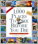 1 000 PLACES TO SEE BEFORE YOU DIE PICTURE A DAY 2 PDF