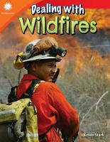 Dealing with Wildfires PDF