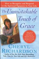 The Unmistakable Touch of Grace PDF