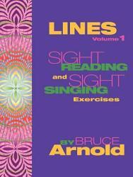 Lines Book PDF