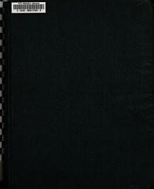 The Shamrock PDF