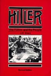 Hitler Book PDF