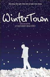 Winter Town
