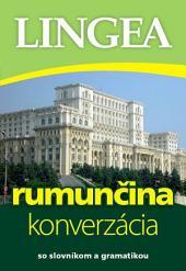 Slovensko-rumunská konverzácia