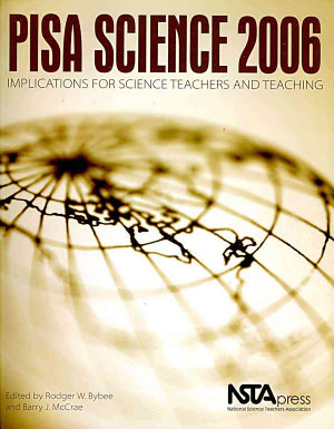 PISA Science 2006 PDF